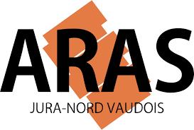 ARAS.png