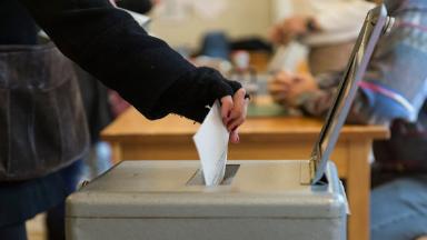 votazione-federale.png