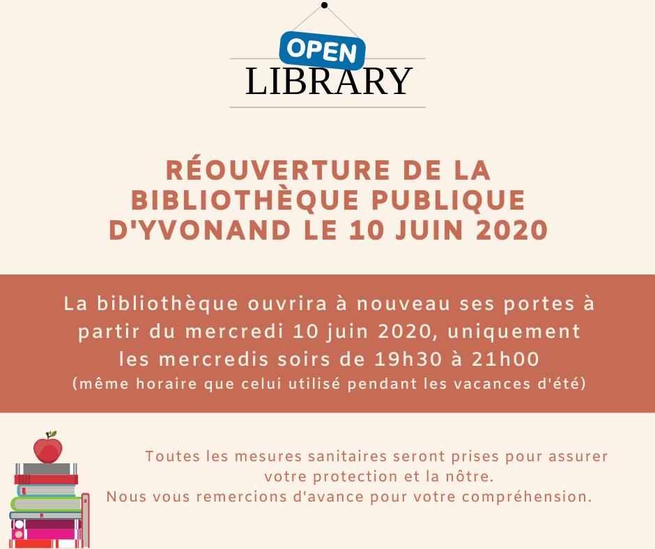 Bibliothèque Yvonand_réouverture.png