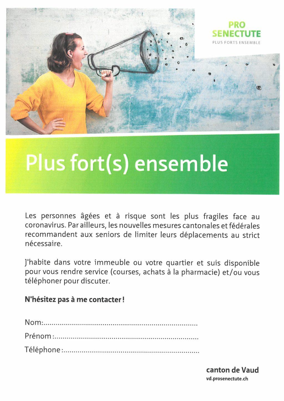 Pro Senectute_PlusFortsEnsemble.jpg