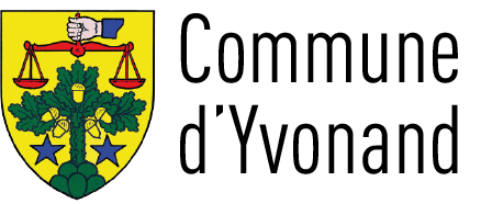 En-tete-site-logo.png