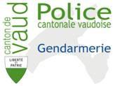 Police + Gendarmerie.jpg