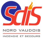 sdis logo.png