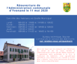 Réouverture de l'administration le 11 mai 2020.png