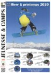 Camps hiver & printemps 2020.jpg