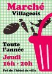 Marché Yvonand.jpg