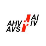 logo_avs_01.jpg