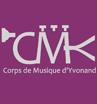 Corps_musique.jpg