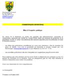 Communiqué municipal_Mise à l'enquête publique.png