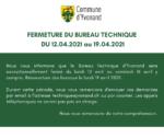 Fermeture BT 12.04 au 16.04.png