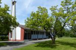 Eglise catholique Yvonand.jpg