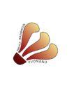 logo bad-1.jpg