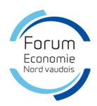 Forum Economie Nord vaudois.png