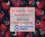 Marché_Port du masque obligatoire.png