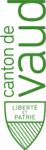Canton de Vaud_logo.png