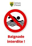 Baignade interdite.png