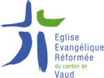 Eglise évangélique réformée du canton de Vaud.png