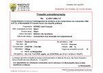 C-2017-036-1-E_Vernez Jean-François.jpg