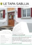 TS_Couverture_Octobre.PNG