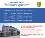 Réouverture de l'administration_dès le 07.06.2021.png
