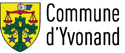 Commune Yvonand