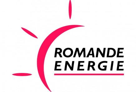 Image Romande Energie
